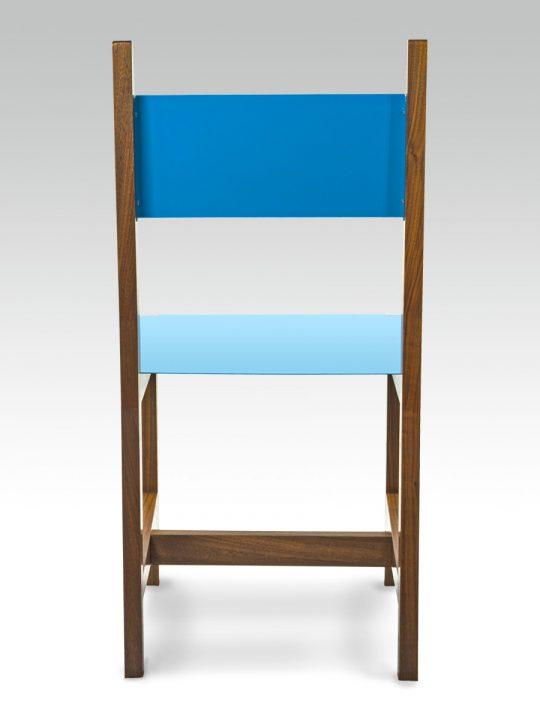 Mark-chair-back