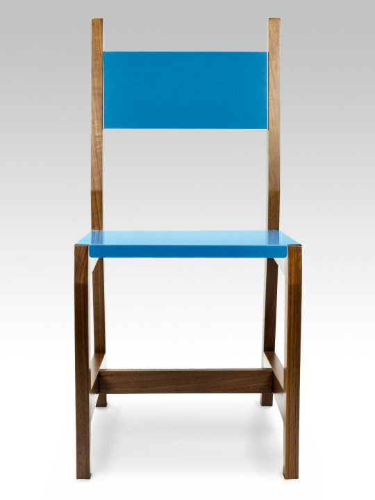Mark-chair-front