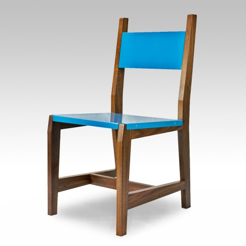Mark-chair-front34