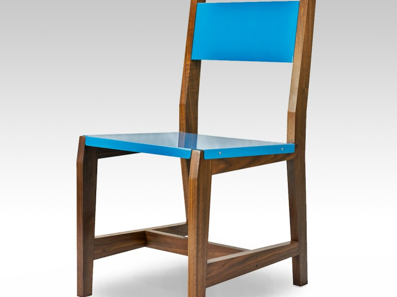 Mark Chair